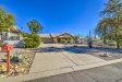 Photo of 17032 E Parlin Drive, Fountain Hills, AZ 85268 (MLS # 6038358)