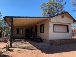 Photo of 600 N Granite Drive, Payson, AZ 85541 (MLS # 6038363)