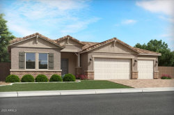 Photo of 21544 E Russet Road, Queen Creek, AZ 85142 (MLS # 6038392)