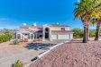 Photo of 16434 E Nicklaus Drive, Fountain Hills, AZ 85268 (MLS # 6038408)