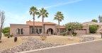 Photo of 10424 N Nicklaus Drive, Fountain Hills, AZ 85268 (MLS # 6038413)