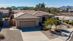 Photo of 21139 E Alyssa Road, Queen Creek, AZ 85142 (MLS # 6038435)