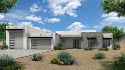 Photo of 0xx N 11 Avenue, Unit Lot B2, Desert Hills, AZ 85086 (MLS # 6038439)