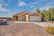 Photo of 14710 S Vera Cruz Road, Arizona City, AZ 85123 (MLS # 6038446)