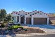 Photo of 16359 W Whitton Avenue, Goodyear, AZ 85395 (MLS # 6038495)