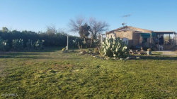 Photo of 50835 W Hector Road, Aguila, AZ 85320 (MLS # 6038497)