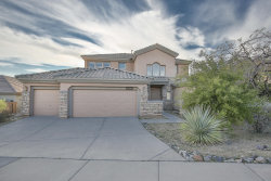 Photo of 9626 N Indigo Hill Drive, Fountain Hills, AZ 85268 (MLS # 6038512)
