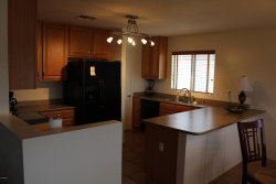 Photo of 2507 W Tanner Ranch Road, Queen Creek, AZ 85142 (MLS # 6038527)
