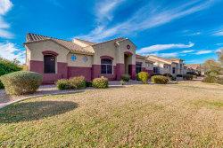 Photo of 3764 S Cupertino Drive, Gilbert, AZ 85297 (MLS # 6038529)