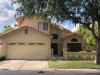 Photo of 5 E Greentree Drive, Tempe, AZ 85284 (MLS # 6038552)