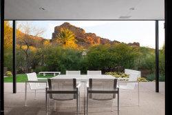 Photo of 6122 N 51st Place, Paradise Valley, AZ 85253 (MLS # 6038587)