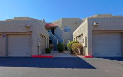 Photo of 885 N Granite Reef Road, Unit 66, Scottsdale, AZ 85257 (MLS # 6038602)