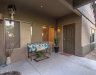 Photo of 16734 E La Montana Drive, Unit 102, Fountain Hills, AZ 85268 (MLS # 6038639)