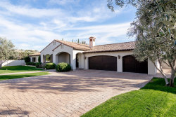 Photo of 7027 E Vista Drive, Paradise Valley, AZ 85253 (MLS # 6038660)