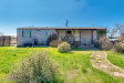 Photo of 3465 W Quail Drive, Eloy, AZ 85131 (MLS # 6038747)
