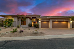 Photo of 12266 N 136th Place, Scottsdale, AZ 85259 (MLS # 6038749)
