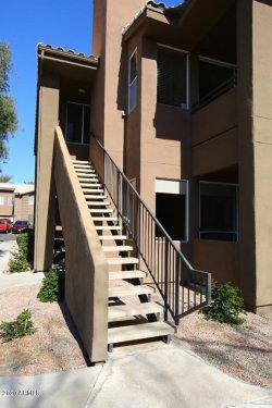 Photo of 7009 E Acoma Drive, Unit 2089, Scottsdale, AZ 85254 (MLS # 6038754)
