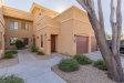Photo of 295 N Rural Road, Unit 271, Chandler, AZ 85226 (MLS # 6038802)