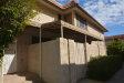 Photo of 5618 S Captain Kidd Court, Unit D, Tempe, AZ 85283 (MLS # 6038839)