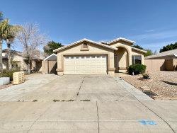 Photo of 7546 W Georgia Avenue, Glendale, AZ 85303 (MLS # 6038840)