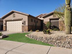 Photo of 868 E Libra Place, Chandler, AZ 85249 (MLS # 6038891)