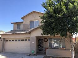 Photo of 713 S 123rd Drive, Avondale, AZ 85323 (MLS # 6038907)