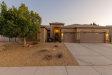 Photo of 18063 W San Alejandro Drive, Goodyear, AZ 85338 (MLS # 6038914)