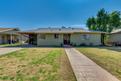 Photo of 881 W Monterey Street, Chandler, AZ 85225 (MLS # 6038927)