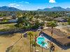 Photo of 10241 N 57th Street, Paradise Valley, AZ 85253 (MLS # 6038934)