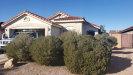 Photo of 10440 E Balsam Avenue, Mesa, AZ 85208 (MLS # 6038961)