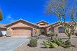 Photo of 11397 S Oakwood Drive, Goodyear, AZ 85338 (MLS # 6038978)