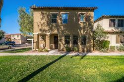 Photo of 3483 S Swan Drive, Gilbert, AZ 85297 (MLS # 6039007)