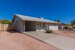 Photo of 1266 E Inca Street, Mesa, AZ 85203 (MLS # 6039023)