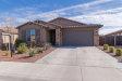 Photo of 18535 W Jones Avenue, Goodyear, AZ 85338 (MLS # 6039047)