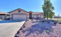 Photo of 14733 S Capistrano Road, Arizona City, AZ 85123 (MLS # 6039052)