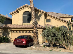 Photo of 9718 E Gelding Drive, Scottsdale, AZ 85260 (MLS # 6039076)
