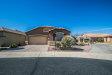 Photo of 17220 N Javelina Drive, Surprise, AZ 85374 (MLS # 6039083)