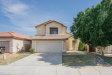 Photo of 1841 N 111th Lane, Avondale, AZ 85392 (MLS # 6039098)
