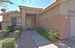 Photo of 7705 E Caballero Street, Mesa, AZ 85207 (MLS # 6039108)