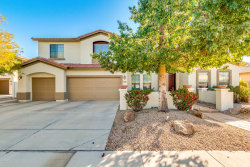 Photo of 4441 S Danielson Way, Chandler, AZ 85249 (MLS # 6039140)