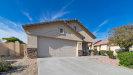 Photo of 12720 S 175th Drive, Goodyear, AZ 85338 (MLS # 6039148)