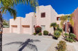 Photo of 15934 E Sunflower Drive, Unit 101, Fountain Hills, AZ 85268 (MLS # 6039153)