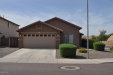 Photo of 4529 W Park Street, Laveen, AZ 85339 (MLS # 6039175)