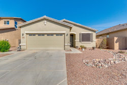 Photo of 1732 W Desert Spring Way, Queen Creek, AZ 85142 (MLS # 6039177)
