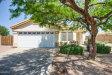 Photo of 16541 N Lasso Drive, Surprise, AZ 85374 (MLS # 6039184)
