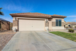 Photo of 41596 W Corvalis Lane, Maricopa, AZ 85138 (MLS # 6039193)