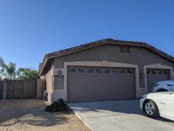 Photo of 13613 W Reade Avenue, Litchfield Park, AZ 85340 (MLS # 6039203)