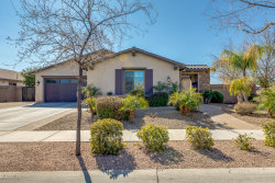Photo of 73 W Crescent Way, Chandler, AZ 85248 (MLS # 6039214)