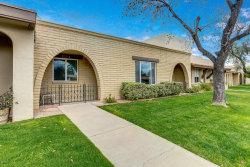 Photo of 8308 E Keim Drive, Scottsdale, AZ 85250 (MLS # 6039221)