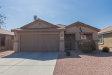 Photo of 15469 W Sierra Street, Surprise, AZ 85379 (MLS # 6039252)